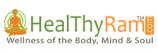 healthyram_logo_rounded