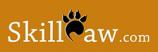 skillpaw_logo_rounded