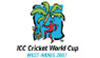 vsworld - ICC Cricket World Cup
