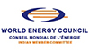 vsworld - World Energy Council
