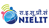 vsworld - NIELIT - National Institute of Electronics & Information Technology