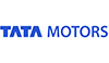 vsworld - Tata Motors