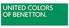 vsworld - United Color of Benetton