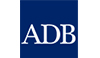 vsworld - ADB - Asian Development Bank