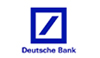 vsworld - Deutsche Bank