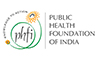 vsworld - PHFI – Public Health Foundation of India