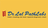 vsworld - Dr. Lal PathLabs