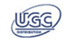 vsworld - UGC - University Grants Commission