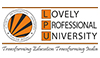 vsworld - LPU – Lovely Professional University