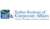 vsworld - Indian Institute of Corporate Affairs(IICA)
