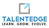 vsworld - Talent Edge