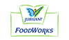 vsworld - Jubilant FoodWorks Ltd.