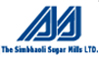 vsworld - SSML – The Simbhaoli Sugar Mills Ltd.