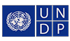 vsworld - UNDP - United Nations Development Programme
