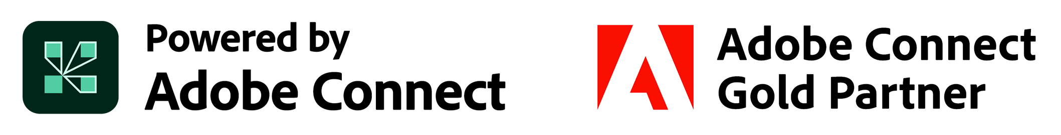 Adobe Connect Gold Partner
