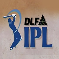 vsworld - IPL – Live on iplt20.com