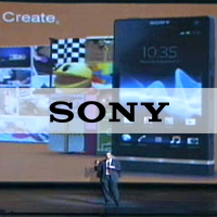 vsworld - Live webcast of Sony Mobile Event