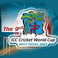 vsworld - icc-t20-world-cup